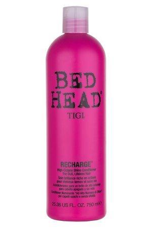 Kondicionér Tigi - Bed Head Recharge 750 ml