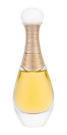Essence de Parfum Christian Dior - J´adore L´Or 40 ml
