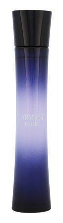 Parfémovaná voda Giorgio Armani - Armani Code Women , 75ml