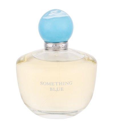 Parfémovaná voda Oscar de la Renta - Something Blue , 100ml