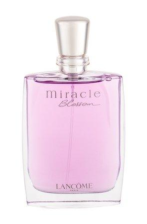 Lancome Miracle Blossom - EDP 100 ml