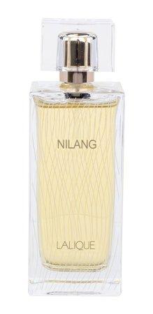 Lalique Nilang parfémovaná voda 100ml Pro ženy
