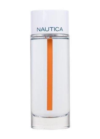 Nautica Life Energy toaletní voda 100ml Pro muže