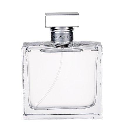 Ralph Lauren Romance parfémovaná voda 100ml Pro ženy