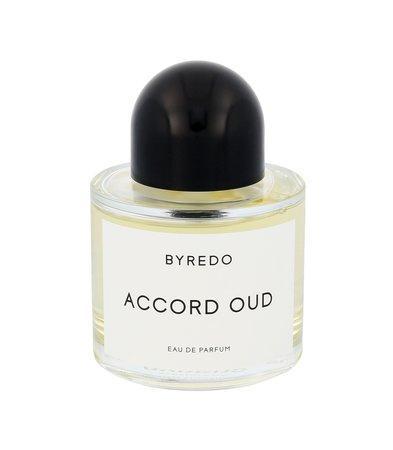 Parfémovaná voda BYREDO - Accord Oud , 100ml