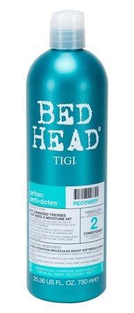 Kondicionér Tigi - Bed Head Recovery , 750ml