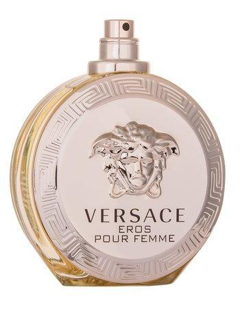 Versace Eros Pour Femme - EDP TESTER 100 ml