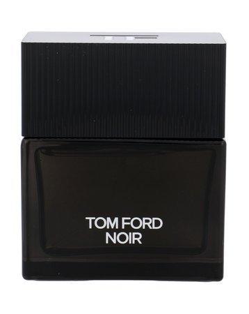 Parfémovaná voda TOM FORD - Noir , 50ml