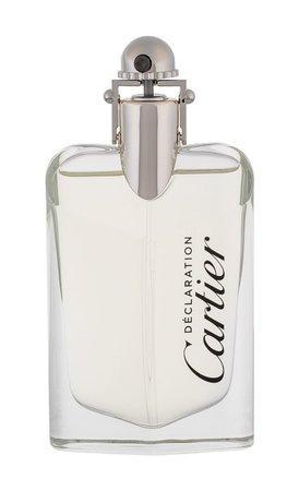 Toaletní voda Cartier - Déclaration , 50ml