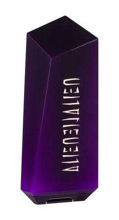 Sprchový gel Thierry Mugler - Alien , 200ml