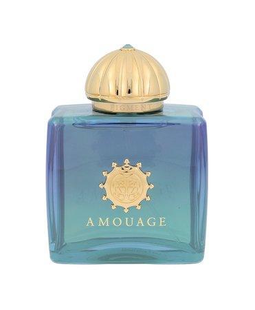 Amouage Figment Woman - EDP 100 ml