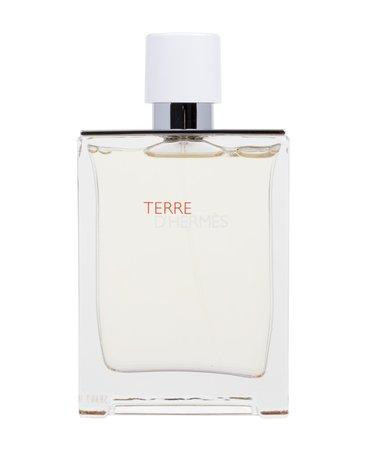 Hermès Terre D`Hermes Eau Très Fraîche EDT tester 75 ml