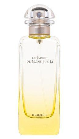 Hermès Le Jardin De Monsieur Li EDT 100 ml UNISEX