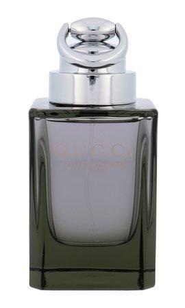 Gucci Gucci By Gucci Pour Homme toaletní voda Pro muže 90ml