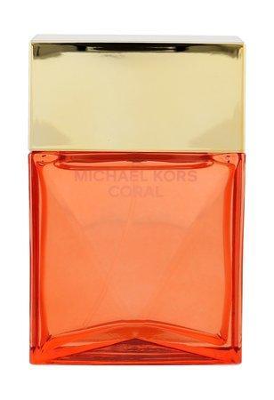 Parfémovaná voda Michael Kors - Coral , 50ml