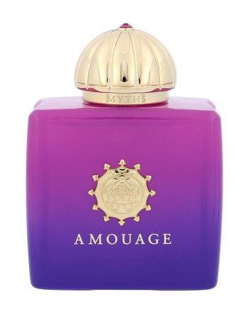 Parfémovaná voda Amouage - Myths Woman , 100ml