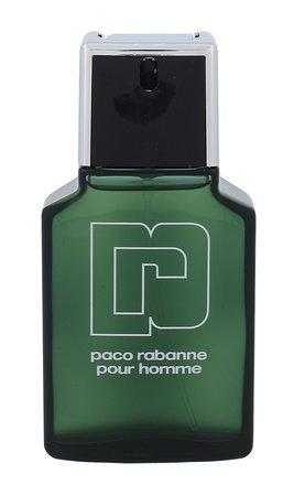 Toaletní voda Paco Rabanne - Paco Rabanne Pour Homme , 50ml