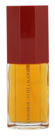 Parfémovaná voda Estée Lauder - Cinnabar 50 ml