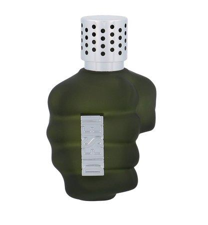 Toaletní voda Diesel - Only The Brave Wild , 50ml