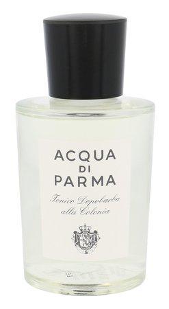 Voda po holení Acqua di Parma - Colonia , 100ml