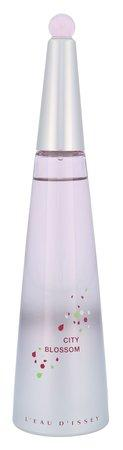 Issey Miyake L`Eau D`Issey City Blossom EDT 90 ml