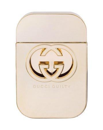 Gucci Guilty toaletní voda Pro ženy 75ml