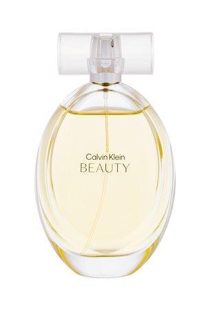 Parfémovaná voda Calvin Klein - Beauty , 100ml