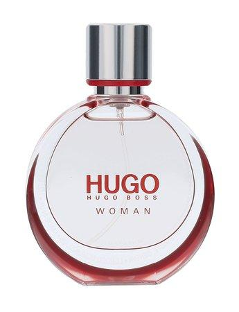Dámská parfémová voda Hugo Woman Eau de Parfum, 30ml