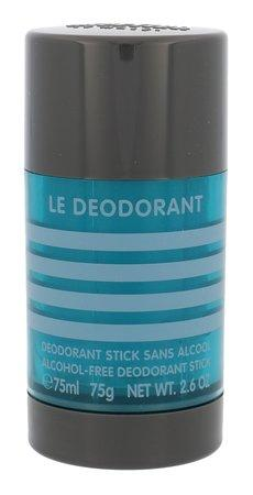 Deodorant Jean Paul Gaultier - Le Male , 75ml