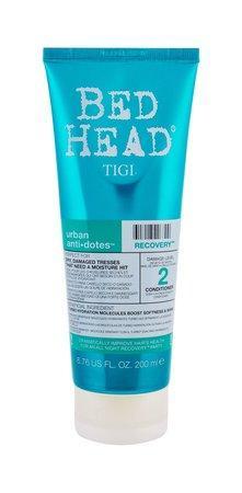 Kondicionér Tigi - Bed Head Recovery , 200ml