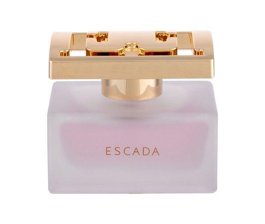 Escada Especially Escada Delicate Notes toaletní voda 30ml Pro ženy