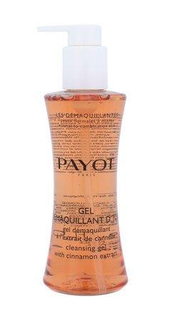 Čisticí gel PAYOT - Les Démaquillantes 200 ml