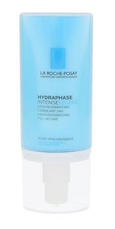 Denní pleťový krém La Roche-Posay - Hydraphase , 50ml