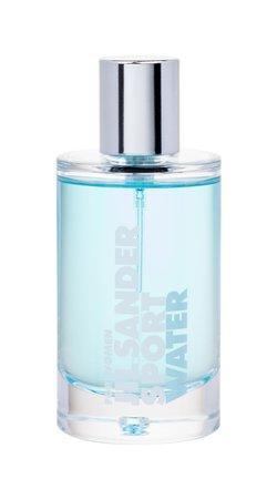 Toaletní voda Jil Sander - Sport Water , 50ml