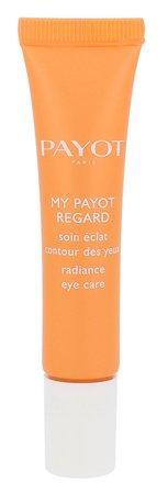 Oční gel PAYOT - My Payot , 15ml