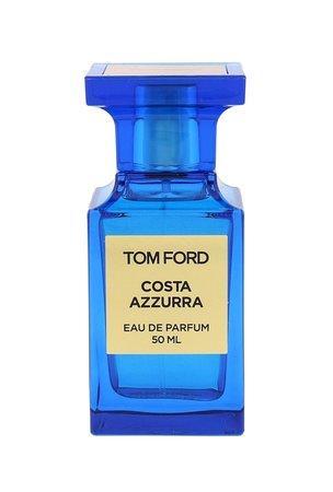 Parfémovaná voda TOM FORD - Costa Azzurra , 50ml