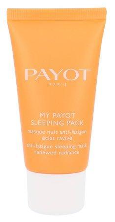 Pleťová maska PAYOT - My Payot , 50ml