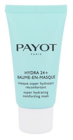 Pleťová maska PAYOT - Hydra 24+ , 50ml