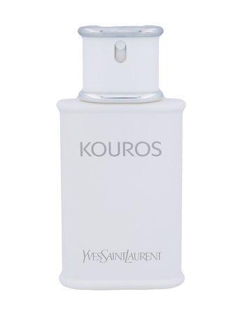 Toaletní voda Yves Saint Laurent - Kouros , 50ml