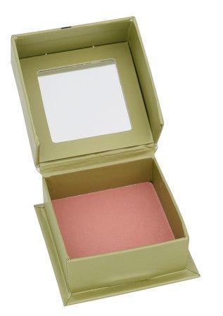 Tvářenka Benefit - Dandelion , 10, Soft, Pink