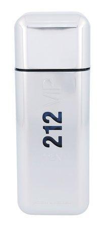 Carolina Herrera 212 VIP Men toaletní voda Pro muže 100ml