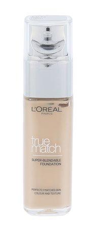 Makeup L´Oréal Paris - True Match , 30ml, N1.5, Linen
