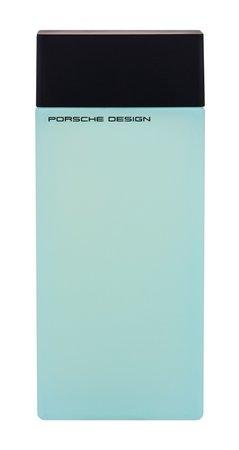 Voda po holení Porsche Design - The Essence , 80ml