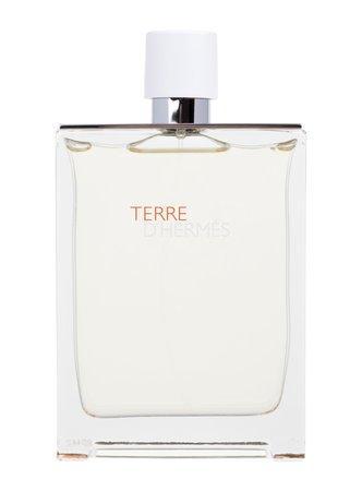 Toaletní voda Hermes - Terre D´Hermes Eau Tres Fraiche , 125ml