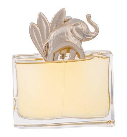 Kenzo Jungle L`Elephant parfémovaná voda 100ml Pro ženy