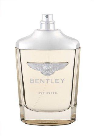Bentley Infinite - EDT TESTER 100 ml