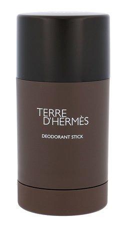 Hermes Terre D`Hermes deostick Pro muže 75ml