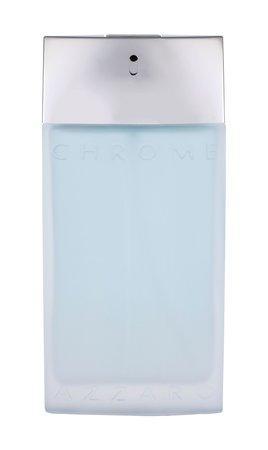 Azzaro Chrome Sport toaletní voda 100ml Pro muže