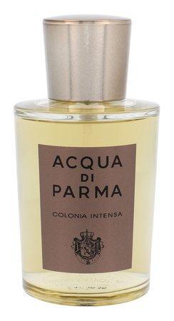 Kolínská voda Acqua di Parma - Colonia Intensa , 100ml