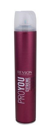 Lak na vlasy Revlon Professional - ProYou , 500ml